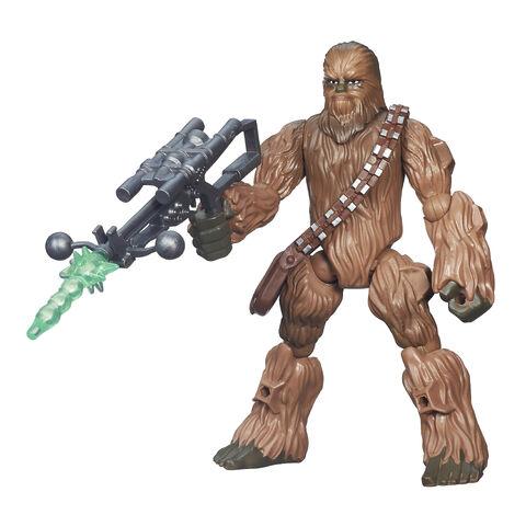 File:Hero Smasher Chewie.jpg