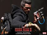 Hot-toys-iron-man-3-tony-stark-mandarin-mansion-assault-version-collectible-figurine-008-1-