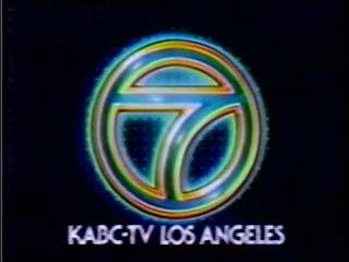 File:Kabc1981.jpg