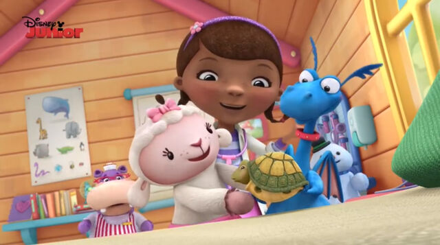 File:Lambie and stuffy holding theo.jpg