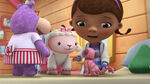 Lambie and winnie2