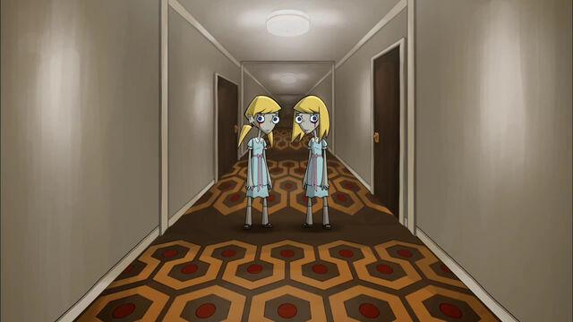 File:Living mcfizzles Shining twins.jpg