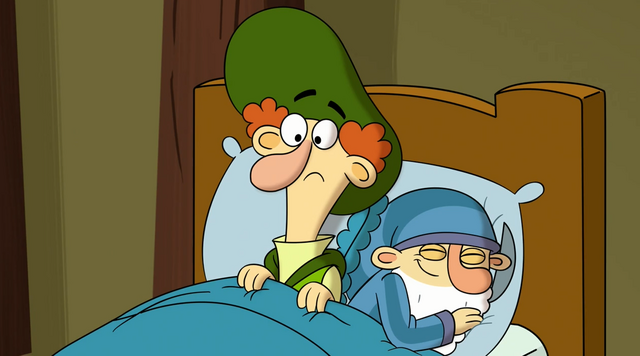 File:Lord Starchbottom in bed with Sleepy.png