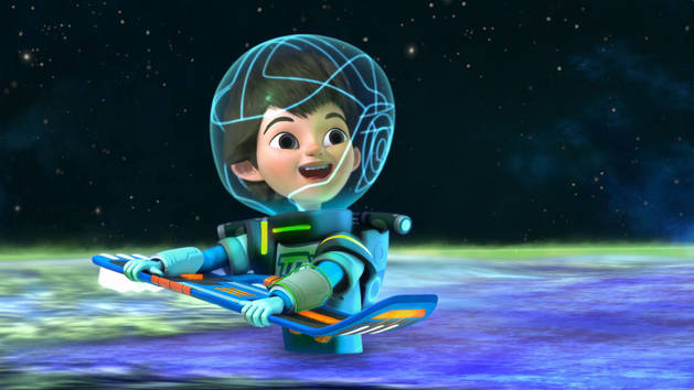 File:Miles from tomorrowland 1.jpg