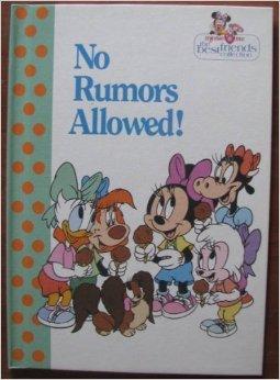 File:No rumors allowed.jpg