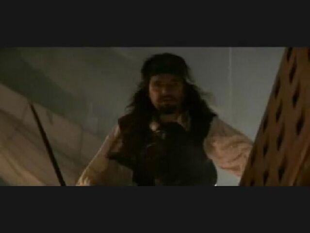 File:Porthos the Pirate VS. Parker28.jpg