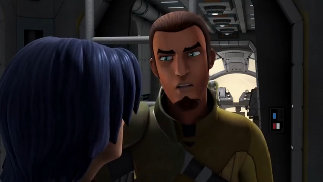 File:Rise of the old Masters Kanan and Ezra.png