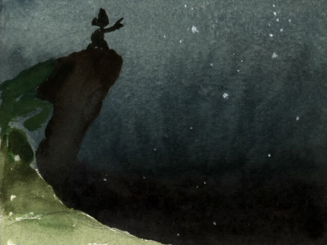 File:Sorceror Mickey Concept Art 17.jpg
