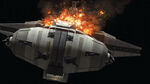 Star-Wars-Rebels-Season-Two-25