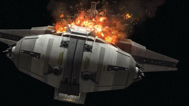 File:Star-Wars-Rebels-Season-Two-25.jpg