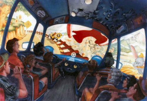 File:Toontown transit sm.jpg