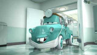 File:2008-carstoon1-3.jpg