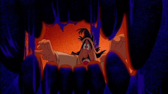 File:Aladdin-disneyscreencaps.com-537.jpg