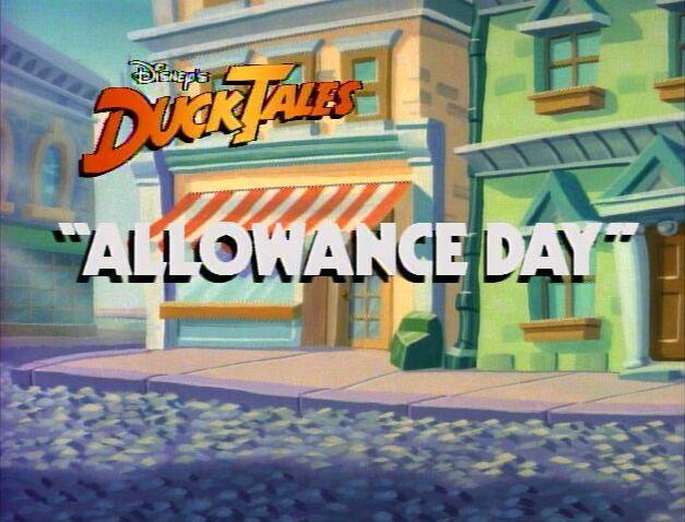 File:Allowance Day.jpg