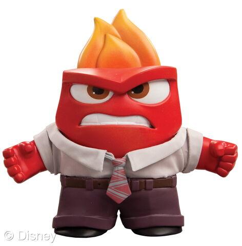File:Anger Action Figure.jpg