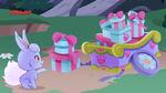 Cake-tillion-073