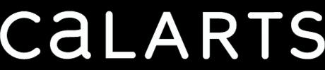 File:CalArts-logo.jpg