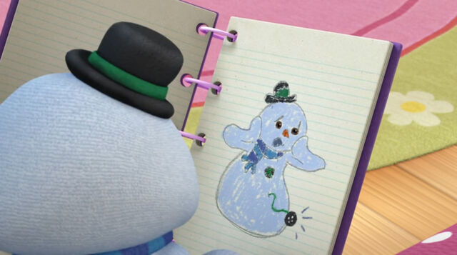 File:Chilly's loose button big book of boo boos.jpg