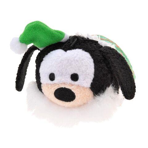 File:Christmas Goofy Tsum Tsum Mini.jpg