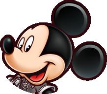 File:DL MickeyAvatar1.png