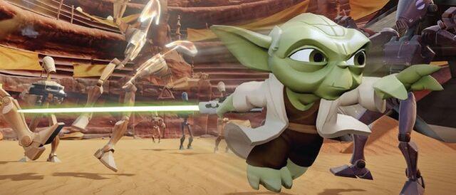 File:Disney INFINITY screenshots 4.jpg