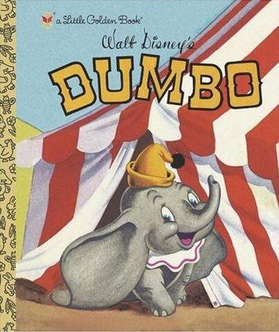 File:Dumbo Little Golden Book.jpg