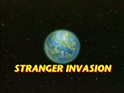 File:Invasion.jpg