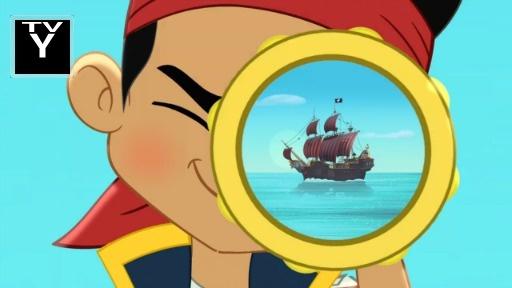File:Jake&Jolly Roger -intro.jpg