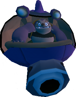 File:Jumba game model.png