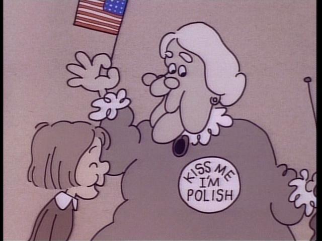 File:Kiss Me I'm Polish.png