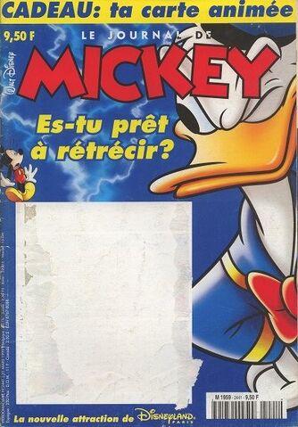 File:Le journal de mickey 2441.jpg