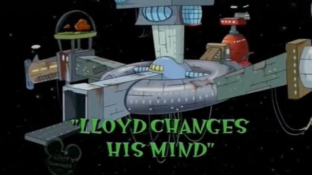 File:Lloyd changes his mind.jpg