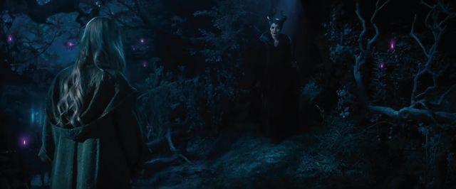 File:Maleficent-(2014)-279.png
