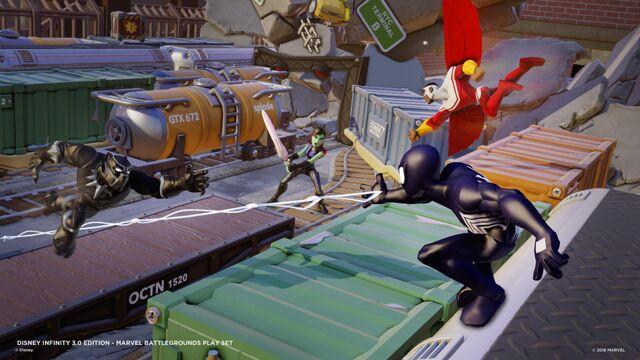 File:Marvel-Battlegrounds 4.jpg