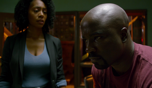 File:Misty Knight and Luke Cage.png