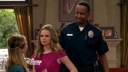 OfficerThompsonDWaB