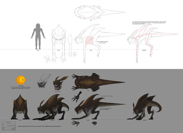 File:Out of Darkness Concept Art 11.jpg