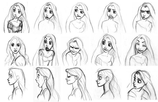 File:RapunzelExpressionsGK.jpg