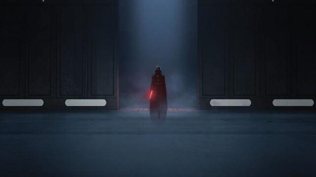 File:Star-Wars-Rebels-Season-Two-8.jpg
