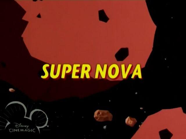 File:Super Nova title.jpg