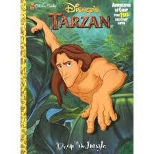 File:Tarzanbook.png