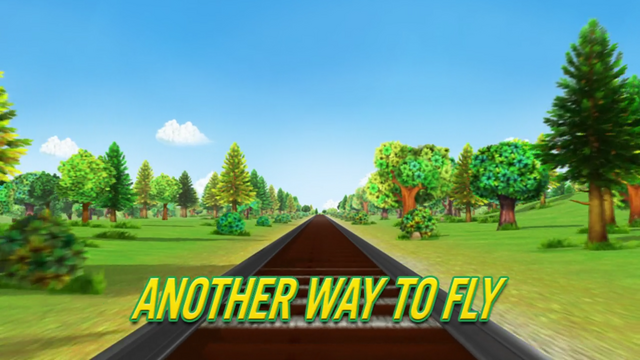 File:Another Way 2 Fly.png