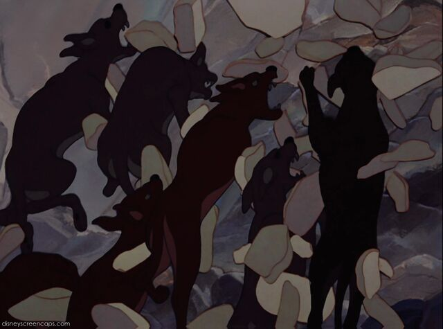 File:Bambi-disneyscreencaps.com-7005.jpg