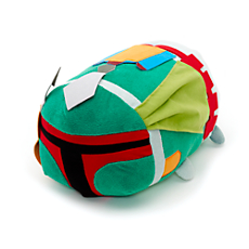 File:Boba Fett Tsum Tsum Large.jpg