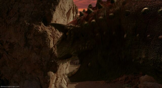 File:Dinosaur-disneyscreencaps com-4773.jpg