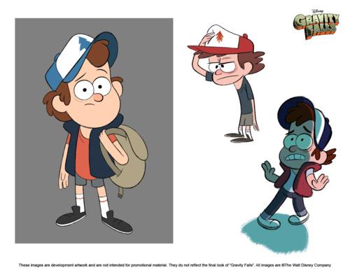 File:Dipper Concept Art 1.jpg