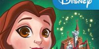 Disney Enchanted Tales (game)