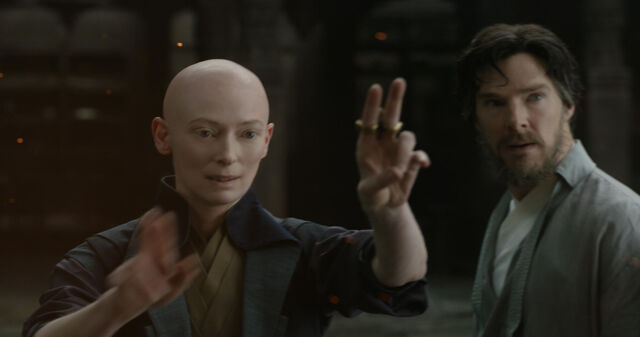 File:Doctor Strange 76.jpg