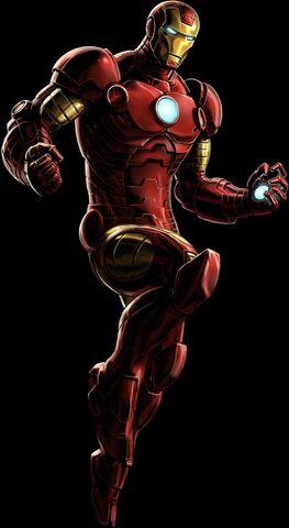File:Iron Man Avengers Alliance.jpg