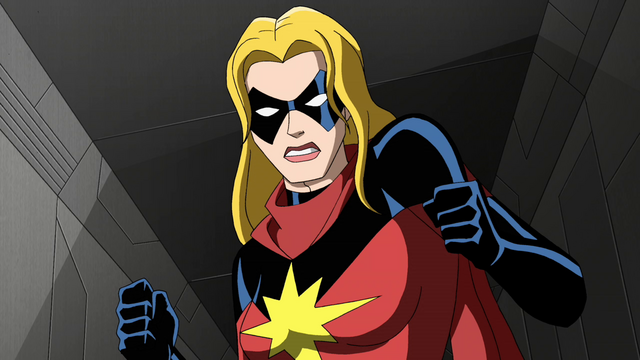 File:Ms. Marvel angry.png